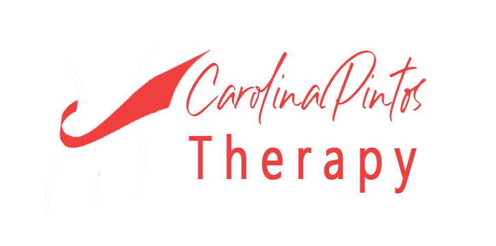 Carolina Pintos Therapy | Lymphatic Massage & Post Surgery Treatments